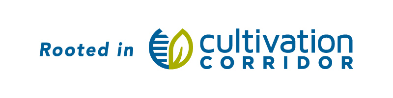 Rooted-in-Cultivation-Corridor-Logo-4C